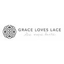 grace loves lace
