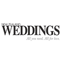 nz weddings mag