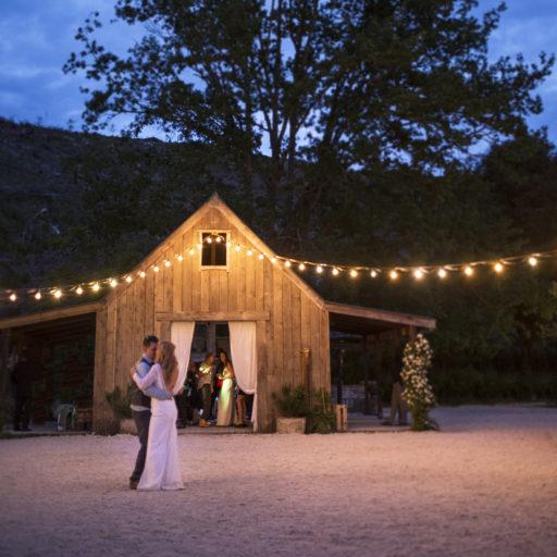 Tags Barn Wedding Venue Bay Of Plenty Bop New Zealand Old Forest School Rotorua Tauranga