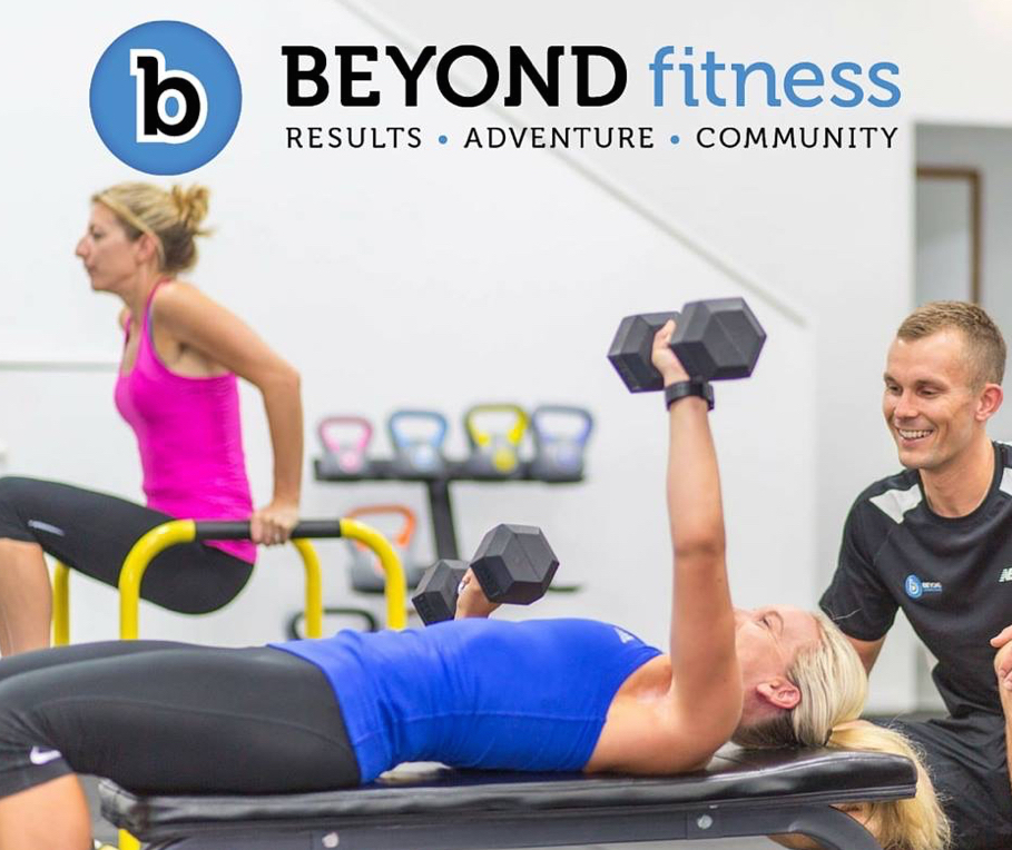 beyond fitness header.001
