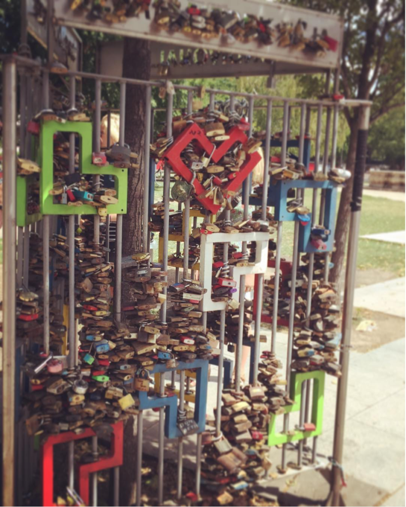 OFS Wedding Lovelock 1