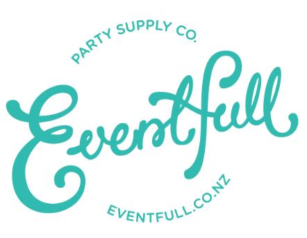 eventfull-logo